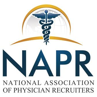 National Assocation of Physician Recruiters