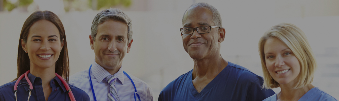 Physician Placement Specialists